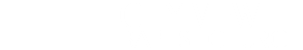 City View Baptist Church